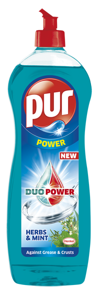 PUR_Duo-Power_HerbsMint_900ml